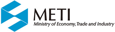 Ministry of Economy, Trade and Industry (METI)