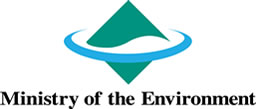 Ministry of the Environment Government of Japan  (MOE)