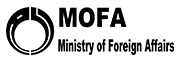 Ministry of Foreign Affairs of Japan (MOFA)