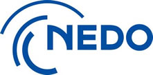 New Energy and Industrial Technology Development Organization (NEDO)