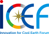 ICEF Innovation Technology Platform